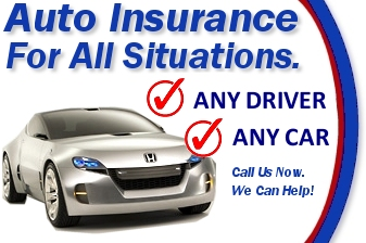 Compare Car Insurance Rates
