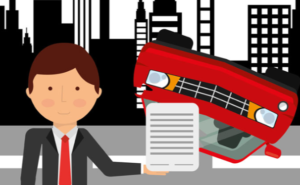 Cheap Top 10 No Down Payment Auto Insurance Companies