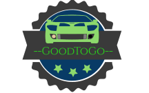 GoodtoGo Cheap Car Insurance