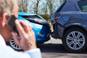 Liability vs. Full Coverage Auto Insurance
