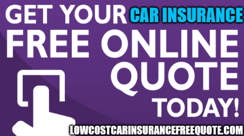 Save Hundred Very Cheap Car Insurance No Deposit