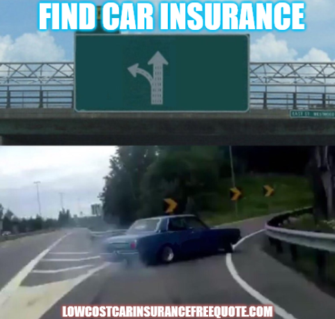 Find Car Insurance With No Money Down?