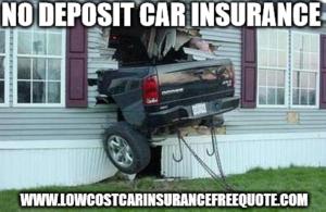 No_Deposit_Car_Insurance