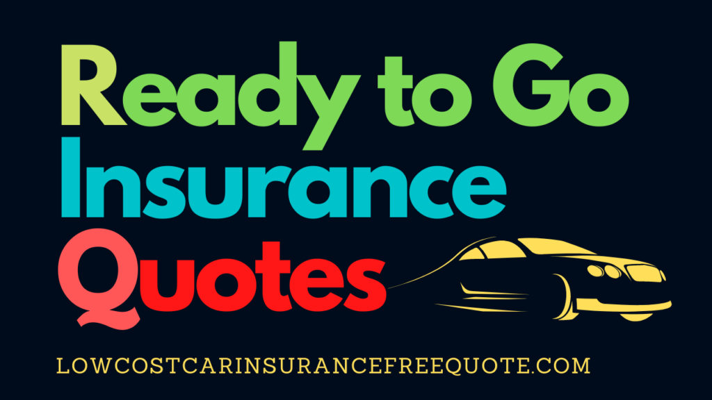 Ready_to_Go_Insurance