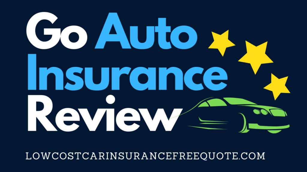 Go_Auto_Insurance