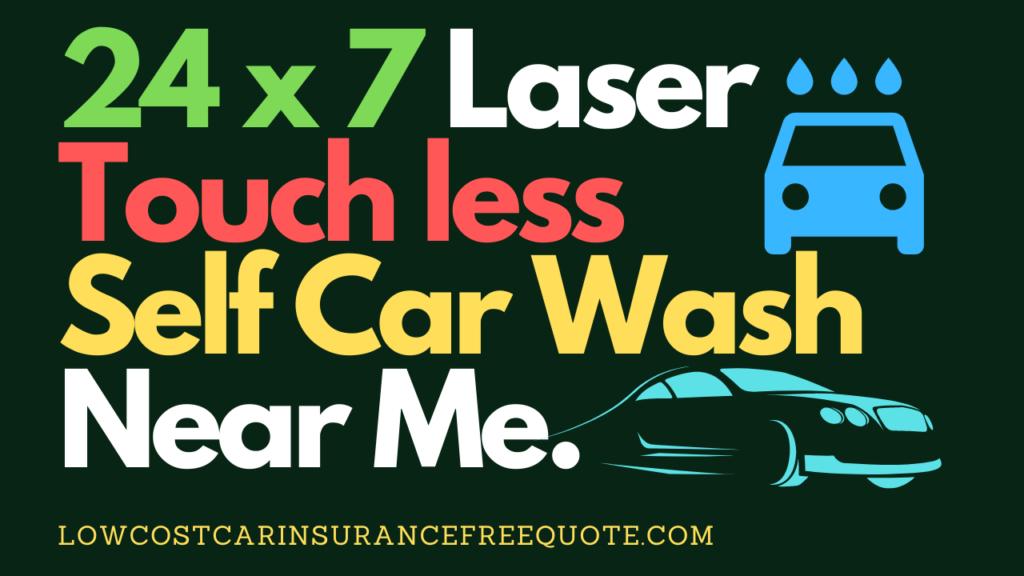 Self_Car_Wash_Near_Me