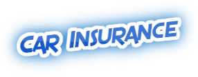 Good to Go Insurance Quotes